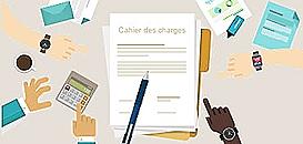 Service client cross-canal : les clés du succès