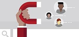 Les meilleurs outils de génération de leads sur vos sites Internet