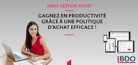 Gagnez en productivité grâce à une politique d'achat efficace !