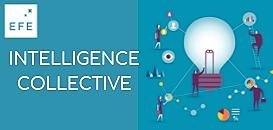 [Travail collaboratif] Comment se lancer dans une démarche d'intelligence collective ?