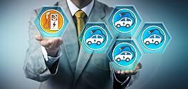 Flotte auto comment limiter la hausse des coûts ?