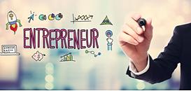 Êtes-vous un entrepreneur né ?