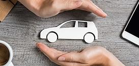 Assurer ses véhicules d'entreprise : quelles garanties choisir ?