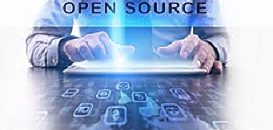 Connaissez-vous le Support Open Source IBM ?