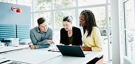 Quels moyens pour promouvoir l'égalité professionnelle ?