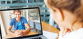 SAP Concur Partner Enablement webinar