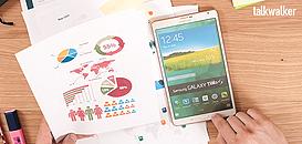 5 conseils pour de meilleures campagnes marketing