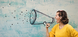 Comment utiliser le webinar marketing pour créer, engager et fidéliser une audience ?