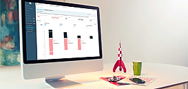Fake Analytics : ne laissez pas des idées reçues planter votre e-commerce