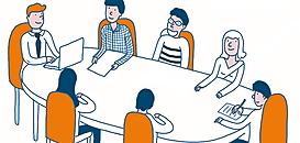 La réforme de la formation professionnelle expliquée simplement en 30 minutes