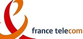 RPS : Etat des lieux du procès France Télécom