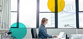 Gagner en efficacité : les points clés pour passer à l'e-administration