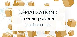 Sérialisation : comment le code consolidé permet sa mise en place et son optimisation ?