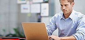 Comment améliorer l'agilité de votre réseau VPN avec votre Fibre ?