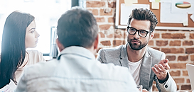 Loi PACTE : comment faire de l'épargne retraite un levier de fidélisation de vos salariés ?