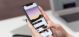 Comment réussir son projet d'application mobile ?