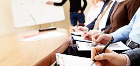 Réforme de la formation : les nouveautés de l'été et leurs impacts pour l'entreprise