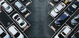 Gestion des flottes d'entreprise 2020 : la grande incertitude !