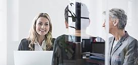 Litiges salariés : 4 alternatives pour éviter une décision contentieuse