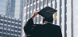⚡️ Comment recruter directement dans les écoles et les universités avec JobTeaser ? ⚡️