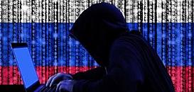 Cybersécurité : les points clés pour protéger vos applications web !