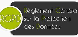 RGPD et droit des contrats