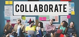 Quelle solution collaborative choisir pour votre entreprise en 2020 ?
