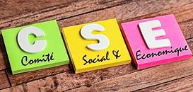 Politique sociale : comment s'emparer de cette consultation incontournable au CSE ?