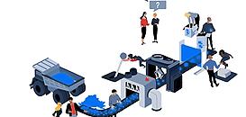 Rise of DataOps : l'approche qui met l'agilité au coeur de vos projets !