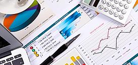 Optimisez vos processus d'analyses et de prévisions RH avec IENA et CCH®  Tagetik