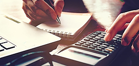 Dématérialisation des notes de frais : Fisc et Urssaf disent oui !
