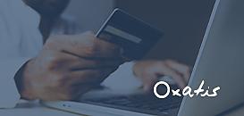 Stratégie e-Commerce BtoB : 5 facteurs clés de succès pour viser +20% de CA*