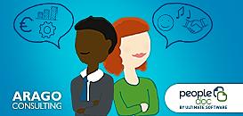 DRH & DSI : les 3 conseils clés pour une collaboration efficace !
