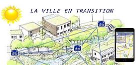 2PARKMYBIKE, la solution de mobilité urbaine partagée pour 2 roues