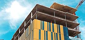 Construction : conseils et bonnes pratiques pour limiter la survenance de sinistres