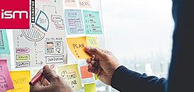 Les 5 clés pour construire un plan marketing stratégique efficace