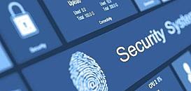 Les Assises de la Sécurité 2019 : quelles solutions pour la sécurité de votre réseau industriel ?