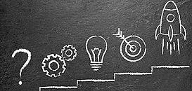 QSE : une combinaison efficace pour gérer les risques de son organisation et améliorer sa performance