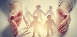 Quels sont les enjeux de la protection sociale de demain ?