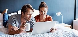 Zoom sur les 5 tendances de la communication immobilière [CAS CLIENTS]