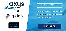 Contrat direct, GRA ou One Stop Shop, quel modèle pour votre entreprise ?