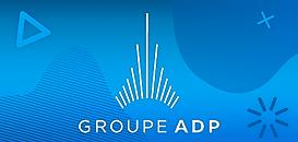 Paris Aéroport s'engage au quotidien pour améliorer l'expérience client au sein de ses aéroports
