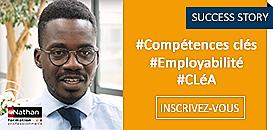 [Success Story ] Découvrez comment l'acteur majeur de l'habitat social a développé l'employabilité de ses salariés !