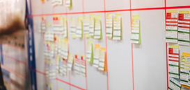 Comment planifier vos projets à l'ère de l'agilité ?
