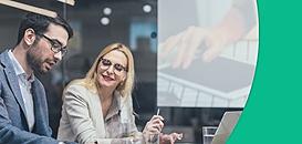 La position clé du Marketing dans un projet Sales Enablement : cas client Arval