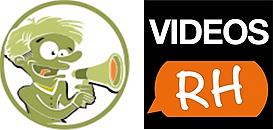 Vidéos RH : Comment exploiter la VIDEO dans vos activités RH et avoir de l'impact ?