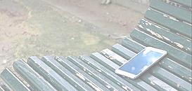 J'ai égaré mon téléphone portable, quels risques pour mon entreprise ?