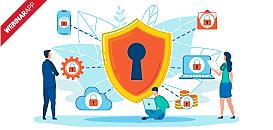 Innovation : comment la protéger de sa conception jusqu'au dépôt d'un brevet ?