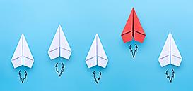 Les clés de réussite d'une transition d'Excel à un outil de demand et supply planning