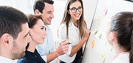 L'AFEST : une opportunité pour réinventer la formation professionnelle ?